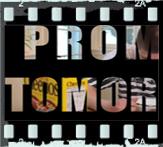 notracepromisetomorrow